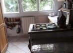 Sale Apartment 4 rooms 65m² Grenoble (38100) - Photo 10