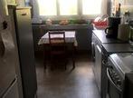 Vente Appartement 4 pièces 78m² Roanne (42300) - Photo 4