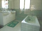 Sale House 8 rooms 158m² Souvigné (37330) - Photo 9