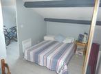 Vente Appartement 4 pièces 36m² Port Leucate (11370) - Photo 5
