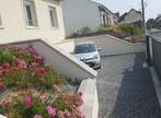 Location Maison 4 pièces 70m² Chauny (02300) - Photo 6