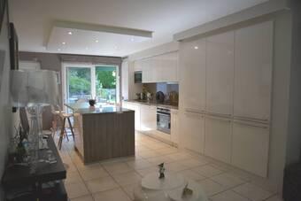 Vente Appartement 4 pièces 138m² ESERY - photo