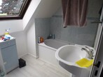 Vente Maison 5 pièces 90m² Boutigny-Prouais (28410) - Photo 7