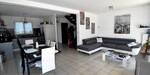 Vente Maison 5 pièces 103m² LANCEY - Photo 2
