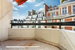 Vente Appartement 3 pièces 88m² Paris 07 (75007) - Photo 3