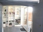 Vente Maison 3 pièces 75m² Saint-Nazaire-les-Eymes (38330) - Photo 9