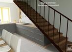 Vente Maison / Chalet / Ferme 3 pièces 100m² Fillinges (74250) - Photo 7