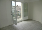 Location Appartement 1 pièce 19m² Grenoble (38000) - Photo 3