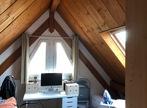 Renting House 3 rooms 70m² La Wantzenau (67610) - Photo 7