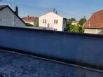 Vente Appartement 3 pièces 51m² Wittenheim (68270) - Photo 7