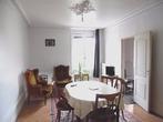 Vente Maison 5 pièces 135m² Moirans (38430) - Photo 4
