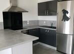 Location Appartement 2 pièces 51m² Claix (38640) - Photo 6