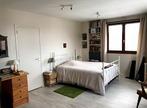 Sale House 8 rooms 309m² Seynod (74600) - Photo 6