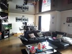 Vente Appartement 5 pièces 84m² Morestel (38510) - Photo 3