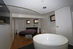 Vente Appartement 6 pièces 290m² Mulhouse (68100) - Photo 7
