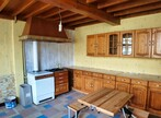 Sale House 7 rooms 130m² Fruges (62310) - Photo 12