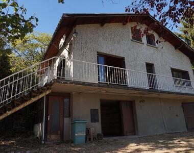 Vente Maison 5 pièces 175m² Le Touvet (38660) - photo