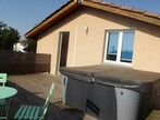 Sale House 5 rooms 154m² Chauzon (07120) - Photo 21