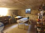 Vente Maison 5 pièces 100m² Herly (62650) - Photo 11