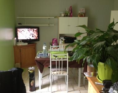 Location Maison 3 pièces 46m² Savenay (44260) - photo