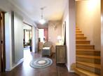 Vente Maison 5 pièces 150m² Saint-Ismier (38330) - Photo 6