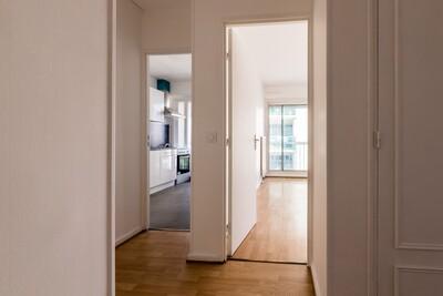 Location Appartement 2 pièces 53m² Pau (64000) - Photo 8