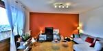 Vente Appartement 3 pièces 82m² Annemasse (74100) - Photo 9