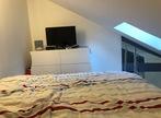 Renting Apartment 3 rooms 104m² Pau (64000) - Photo 7