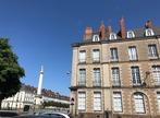 Location Appartement 6 pièces 129m² Nantes (44000) - Photo 25