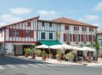 Vente Maison 3 pièces 74m² La Bastide-Clairence (64240) - Photo 22