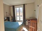 Vente Appartement 3 pièces 72m² Grenoble (38000) - Photo 11