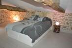 Vente Maison 150m² Proche COURS - Photo 9