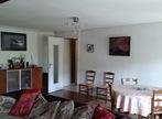 Vente Appartement 4 pièces 84m² Le Havre (76600) - Photo 1
