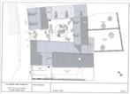 Vente Appartement 3 pièces 47m² Honfleur (14600) - Photo 3