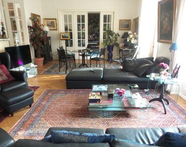Vente Appartement 8 pièces 280m² Mulhouse (68100) - photo