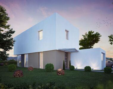 Vente Maison 5 pièces 100m² Illzach (68110) - photo