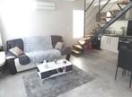 Location Maison 3 pièces 60m² Pia (66380) - Photo 2