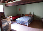 Vente Maison 6 pièces 130m² 8 KM SUD EGREVILLE - Photo 11
