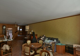Sale House 5 rooms 149m² Gaillard (74240) - Photo 1