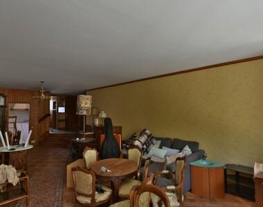 Vente Maison 5 pièces 149m² Gaillard (74240) - photo