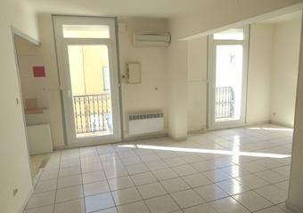 Vente Appartement 3 pièces 45m² Pia (66380)