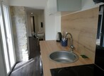 Location Appartement 1 pièce 26m² Vichy (03200) - Photo 2