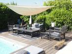 Vente Maison 5 pièces 158m² Saint-Nazaire-les-Eymes (38330) - Photo 3