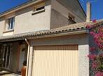 Location Maison 4 pièces 87m² Saint-Péray (07130) - Photo 1