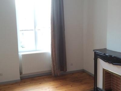 Location Appartement 3 pièces 66m² Saint-Étienne (42100) - Photo 4