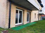Vente Appartement 3 pièces 83m² Gravelines (59820) - Photo 2