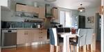 Vente Maison 4 pièces 106m² Mauves (07300) - Photo 4