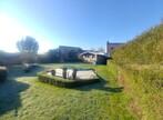 Vente Maison 7 pièces 160m² Sainte-Catherine (62223) - Photo 10
