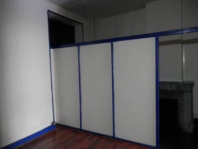 Location Bureaux 3 pièces 38m² Dax (40100) - Photo 6