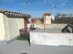 Vente Maison 4 pièces 90m² 66380 - Photo 2